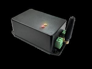 Street Light Wireless Controller from TST